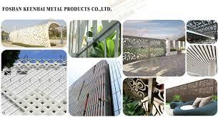 corten steel garden edging panel