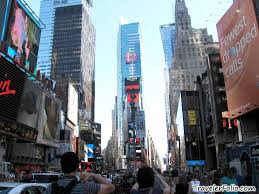 new york times square quotes image quotes at com