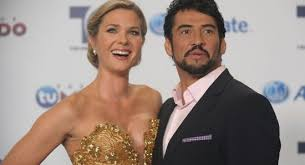 Sonya Smith and Gabriel Porras split has been hard on the couple   News    Fans Share
