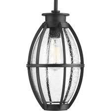 progress lighting p550005 031 pier 33