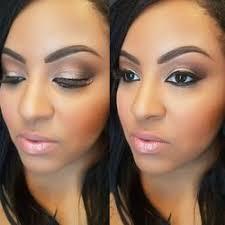 mac makeup application reviews