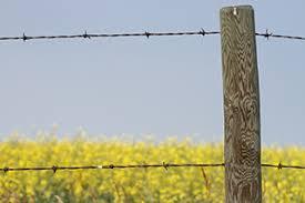 Fence Laws In Oregon Super Lawyers Oregon