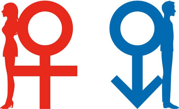 「男女 フリー」の画像検索結果