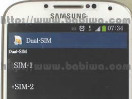 samsung s4 and samsung s4 mini