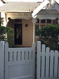 How To Find The Right White For Your Exterior Making Your Home Beautiful