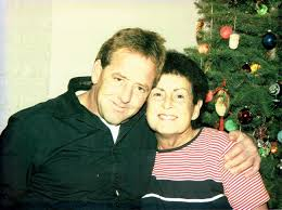 Duane Mitchell Obituary - Everett, WA