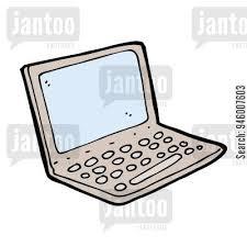 laptop jantoo cartoons