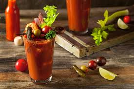 epic smoked marys for your new