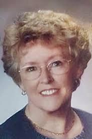 June Eleanor Johnson, 85 - Austin Daily Herald   Austin Daily Herald