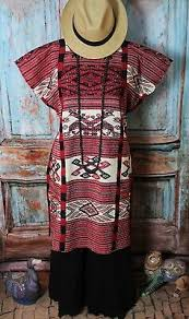pil kaftan dress hand woven 2 headed