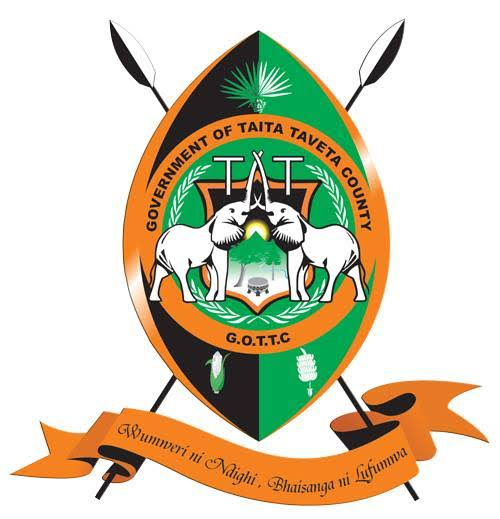 Image result for taita taveta county""
