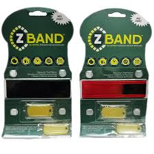 Evergreen Enterprises Z Band All Natural Mosquito And Insect Repellent The Cheshire Horse