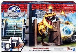 Toys Dragon Company
