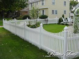 Fence Minneapolis St Paul Fencing Mn Premier Fence Contractor