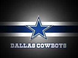 dallas cowboys wallpapers top free