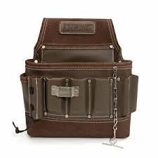tool belt pouch 94749