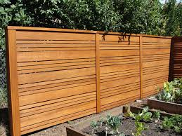 Japanese Style Fence Georgeworks Portland Or Fence Design Backyard Fences Rustic Fence