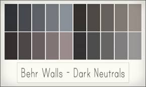simsrocuted behr walls sims 4 s