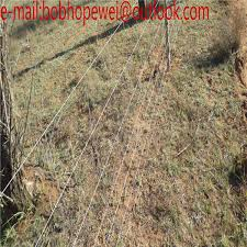 Cattle Filed Fence Sheep Wire Mesh Fence High Tensile Galvanized Cattle Mesh Fence Filed Fence Farm Woven Wire Netting