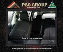 seat covers fit hyundai elantra front