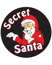 secret santa ideas and rules jobacle