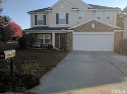 601 conover rd durham nc 27703 zillow