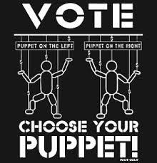 Republican Puppet T-Shirts & Shirt Designs | Zazzle UK