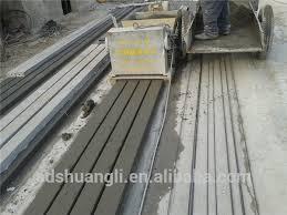 Precast Concrete Buildings Concrete Fence Post Mould Concrete Pole Mould Buy Concrete Fence Molds For Sale Cheapest Roman Pillars Concrete Mold For Sale Precast Concrete Fence Mold Product On Alibaba Com