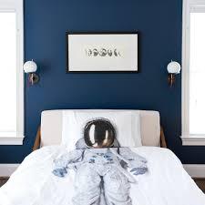 Look Inside Five Super Stylish Kids Rooms