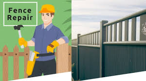 Frequent Inspection The Best Type Of Fence Repair Quest