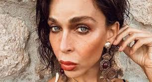 Vittoria Schisano grave incidente sul palco, ha rischiato la vita in teatro