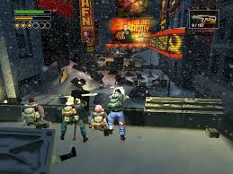 freedom fighters 2 pc game free