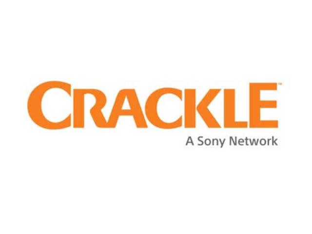 """Image result for Crackle"""""""