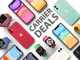 deals carriers offer new valentine s