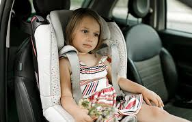 9 best booster seats for toddlers 2020