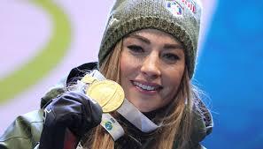 Non solo biathlon, come Dorothea Wierer è arrivata al successo ...