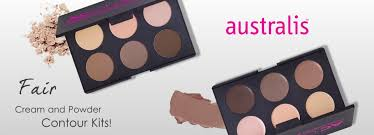 makeup co nz promotional code