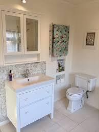 ikea hemnes bathroom furniture