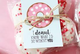 lovable diy valentine s day gifts