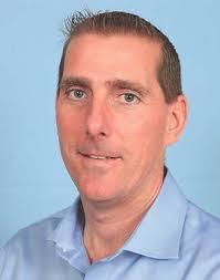 Bill Smith Returns to Jomel Industries » BedTimes Magazine