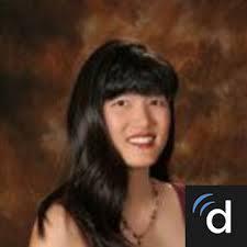 Dr. Sylvia A. Johnson (Chin), Pediatrician in Temecula, CA | US News Doctors