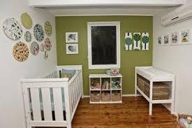 Archie S Avocado Green Nursery Baby Boy Room Nursery Baby Boy Room Decor Green Baby Nursery