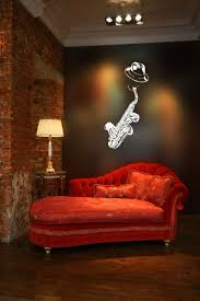 Jazz Sax Player Huge Wall Vinyl Decal Saxophone Reeds Alto Rampone Cazzani For Sale Online