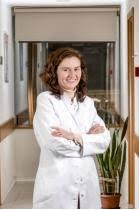 DR. MURGOI GABRIELA - WEST EYE HOSPITAL - Spital de oftalmologie