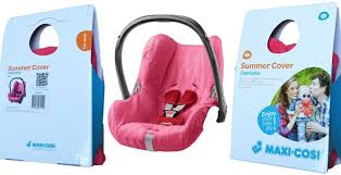 baby strollers car seats