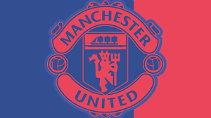 hd manchester united backgrounds 2020