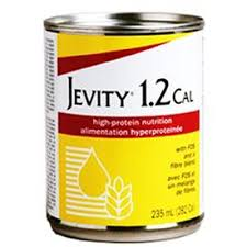 jevity 1 2 cal 8 oz cans case of 24