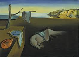 What You Need to Know about Salvador Dalí - Artsy