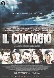 JCI 2018 - Film IL CONTAGIO - espacemagnan.com