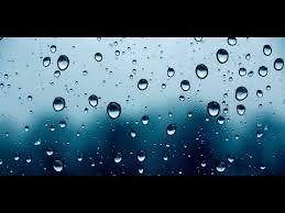 raindrops live wallpaper you